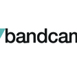 Bandcamp Releases 2017 Year-End Numbers, Including Mind-Boggling Cassette Tape Stats