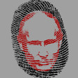 FBI Software For Analyzing Fingerprints Contains Russian-Made Code, Whistleblowers Say