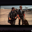 Bigscreen brings movie nights to VR with the debut of Top Gun in 3D