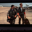 Watch 'Top Gun' Like Never Before with 'Bigscreen VR' | Oculus