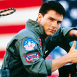 Paramount Partners With Bigscreen for 'Top Gun' Virtual Reality Shows – Variety
