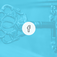 Facebook Guide: The Key To Getting More From Campaigns