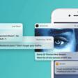 Für alle App-Marketer: Push Notification Best Practices