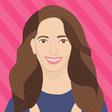 Hacking Instagram: The Secret Behind Marie Forleo Success