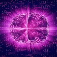 How AI Will Evolve in 2018—Experts Weigh In – PC Magazine – Medium