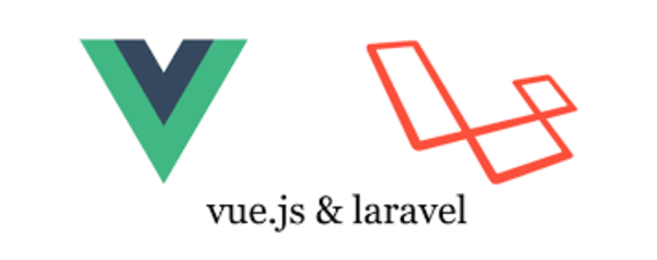 Vue js Feed - Issue #75: New release for Vuetify js, front-end