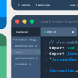 How To Protect Your Vue.js Application With Jscrambler