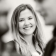 Dynamics 365 Practice 10 – Dynamics 365 Product Ownership with Marica Söderstam   CRM Audio