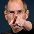 Vier belangrijke succeslessen van Steve Jobs waar iedereen wat aan heeft