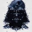 Verslag: is Star Wars Identities een must-see voor elke fan?