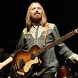 Spotify Hit With $1.6 Billion Copyright Lawsuit Over Tom Petty, Neil Young Songs