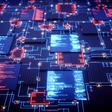 Pandora's Bot: How Cyber Weapons Can Wreak Havoc