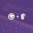 Add a realtime chat to your Gatsby blog using Pusher - Pusher Blog