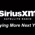 SiriusXM To Pay A Larger Royalty In Coming Year