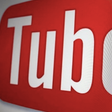Facebook, YouTube double down on music rights