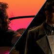 Deze 10 must-see series en films verdwijnen in januari van Netflix 😱