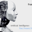 Artificial Intelligence, AI in 2018 and beyond