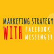 Use Facebook Messenger to Skyrocket Your Marketing Strategy - HiplayHiplay - automate your evergreen content sharing
