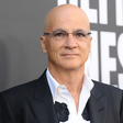 Jimmy Iovine Leaving Apple Music in August