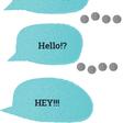 Exploring Conversational UX