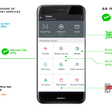 China's Digital Wallets Offer a Glimpse at the Future of Payments