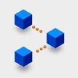 Blockchain, simpel en duidelijk uitgelegd