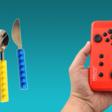 Top vijf bizarre AliExpress koopjes en gadgets die je moet checken #37