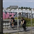 Berlin's Plan to Become a City for Cyclists
