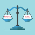 Are All Accounting Firms That Claim to Have Work/Life Balance Lying?