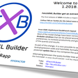 FetchXML Builder for Microsoft Dynamics 365/CRM got an extreme makeover