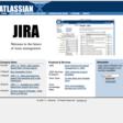 How Atlassian Built a $10 Billion Growth Engine