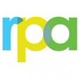 A day in the life of RPA in a midmarket enterprise
