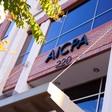 AICPA announces new CPA Exam technology