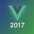 Vue.js Review of 2017