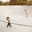 Kinderen bouwen hun eigen camera met Kano Camera Kit - WANT