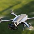GoPro stopt met drones  |  TechCrunch