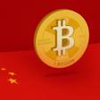 Waarom Bitcoin opeens zo hard is gezakt: reden voor paniek? 😱
