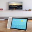 Google onthult Smart Displays-offensief: JBL, Sony en meer van de partij