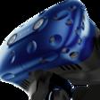 HTC onthult HTC Vive Pro: de beste VR-ervaring ooit?