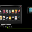 Podcasts are coming to Plex, followed by web series and other digital media