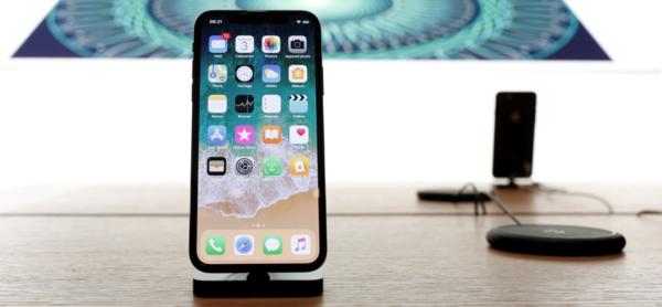 📱 Sizin telefonlarınızda ücretli uygulamalar var mı?