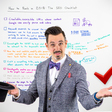 How to Rank in 2018: The SEO Checklist - Moz