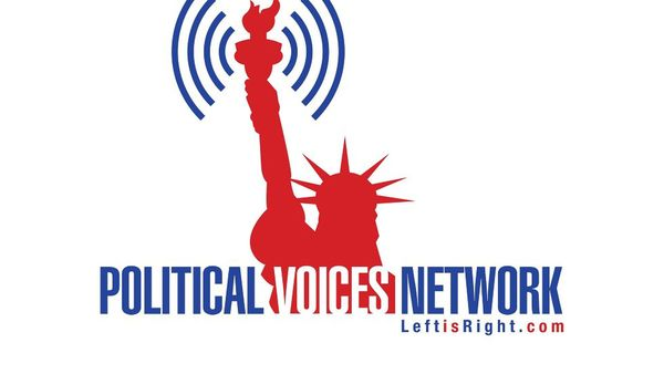 ▶️ Geleneksel medyadan yeni medyaya politik görüş dikeyinde ilginç bir geçiş.