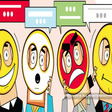 Smarter Chatbots: Startups get creative to make AI bots chatty - The Economic Times