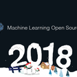 30 Amazing Machine Learning Projects for the Past Year