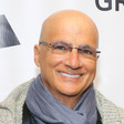 Jimmy Iovine Refutes Rumors He's Leaving Apple