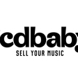 CD Baby's Parent Company Acquires AdRev and DashGo