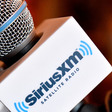 SiriusXM Not Interested in Big Acquisitions, Says CFO