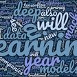 Main Developments in 2017 + Key Trends in 2018