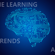 Machine Learning and AI trends for 2018: What to Expect?